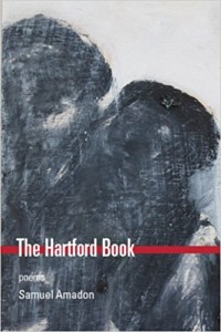 hartford book